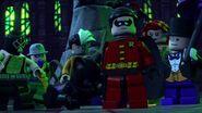 Legobatman2-0