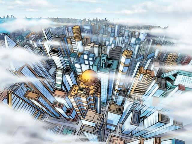 File:Metropolis-skyline.jpg