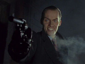 「Jack Napier batman」的圖片搜尋結果