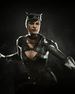 Catwoman-I2