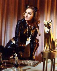 Catwomanjn2