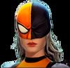DC-Legends-Ravanger