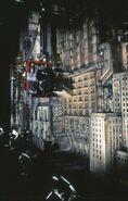 Gothammodel1989
