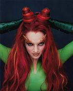 Poison Ivy (Uma)