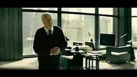 The Dark Knight TV Spot 4