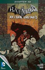 Arkham unhinged n48