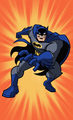 Batman Brave and the Bold.png
