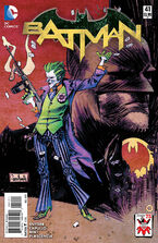 Batman Vol 2-41 Cover-2