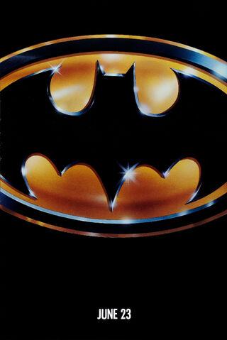 File:Batman teaser.jpg