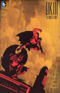 The Dark Knight III The Master Race Vol 1-1 Cover-37