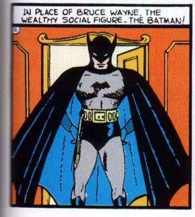 2317812-114472 76468 batman super