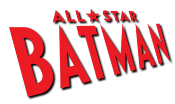 All-star-batman