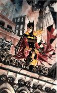 Batgirl-7