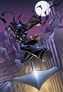 BatgirlIV 10