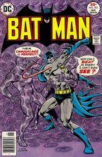 Batman283