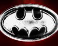 Batman4film.png