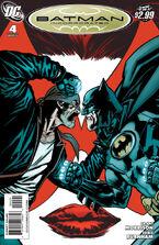 Batman Inc-4 Cover-2