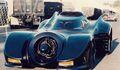 Batman Returns Batmobile.jpg