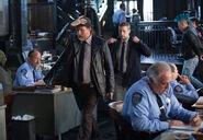 Bullock GCPD Gotham1