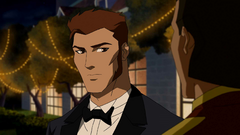 Young Justice S3E02b