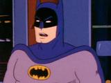 Batman (SuperAmigos)