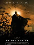 Batman Begins poster6