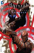 Batman arkham knight genesis n5 1