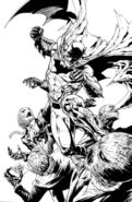 Detective Comics Vol 2-8 Cover-2 Teaser