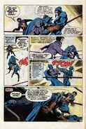 Jim aparo and bob haney-1-. batman - wildcat. may the best man die. page. 016