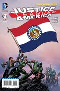 Justice League of America Vol 3-1 Cover-44
