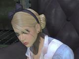 Alice (Arkhamverse)