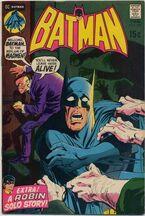 Batman229