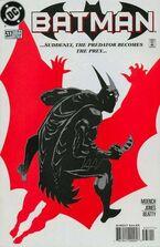 Batman537