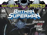 Batman/Superman Vol.2 5
