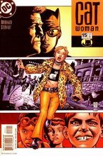 Catwoman15vv