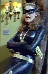 Catwomanjn34
