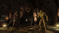 Injustice-2-Escenario-01