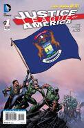 Justice League of America Vol 3-1 Cover-53