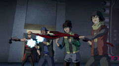 Young Justice S2E17