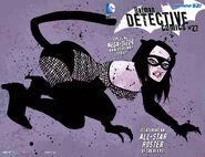 Detective Comics Vol 2-27 Cover-5