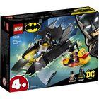 LEGO-DC-Batman-76158-Batboat-Penguin-Pursuit
