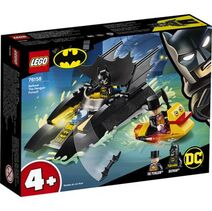 LEGO-DC-Batman-76158-Batboat-Penguin-Pursuit