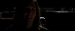 Rachel secuestrada