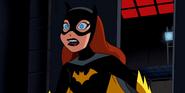 Batgirl017