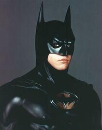 Batman Forever - Batman 2