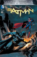 Batman Vol 2-50 Cover-2