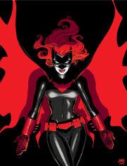 Batwoman4