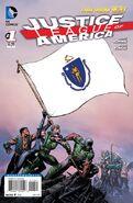 Justice League of America Vol 3-1 Cover-39