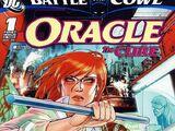 Oracle (Volume 1)