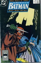 Batman435